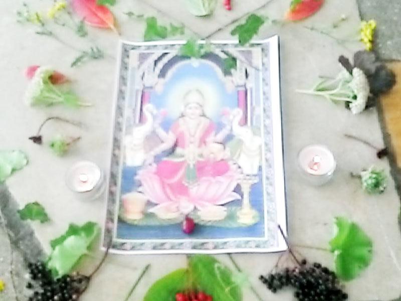 s-mandala-lakshmi