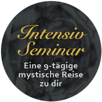 button-intensiv-seminar